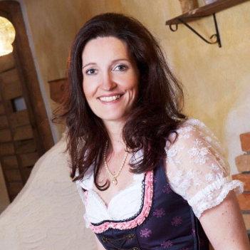 Sandra Brandacher