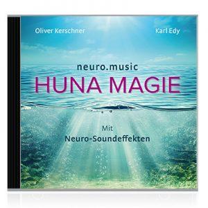 Unterwasseraufnahme der Meeresoberfläche als CD Cover