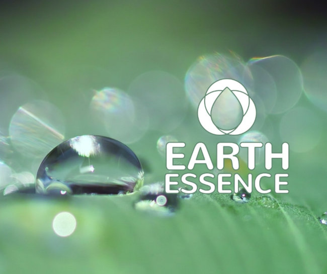 Earth Essence Bild