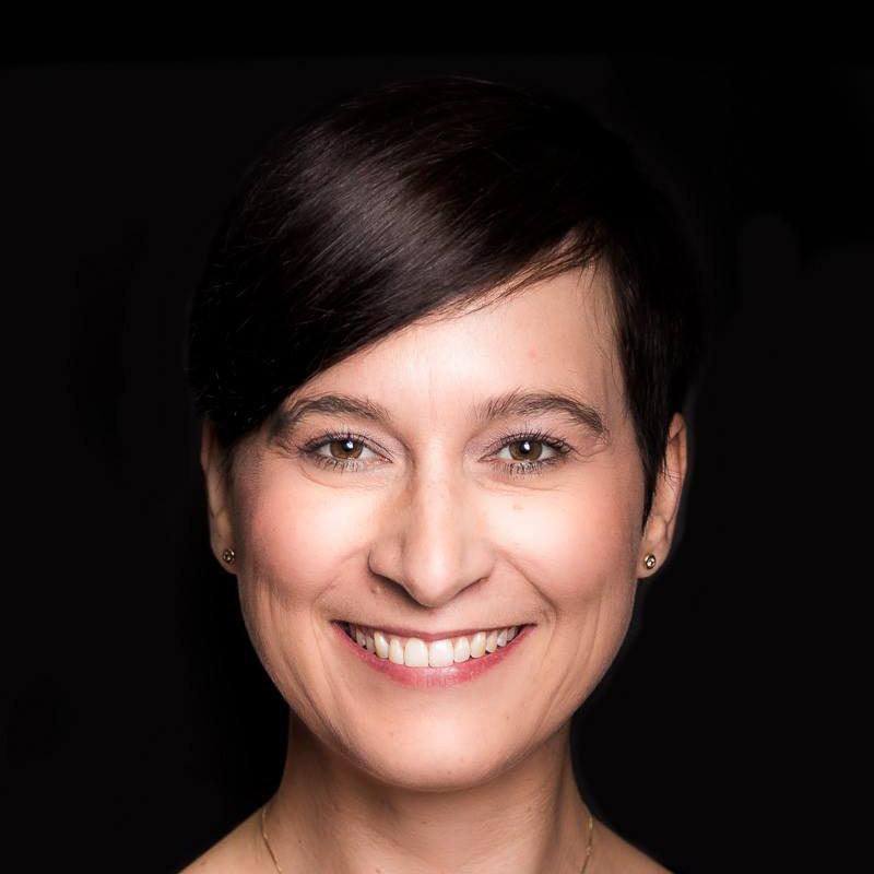 Daniela Kapeller
