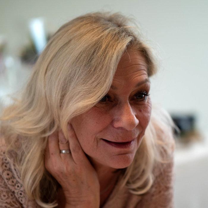 Ingeborg Goels