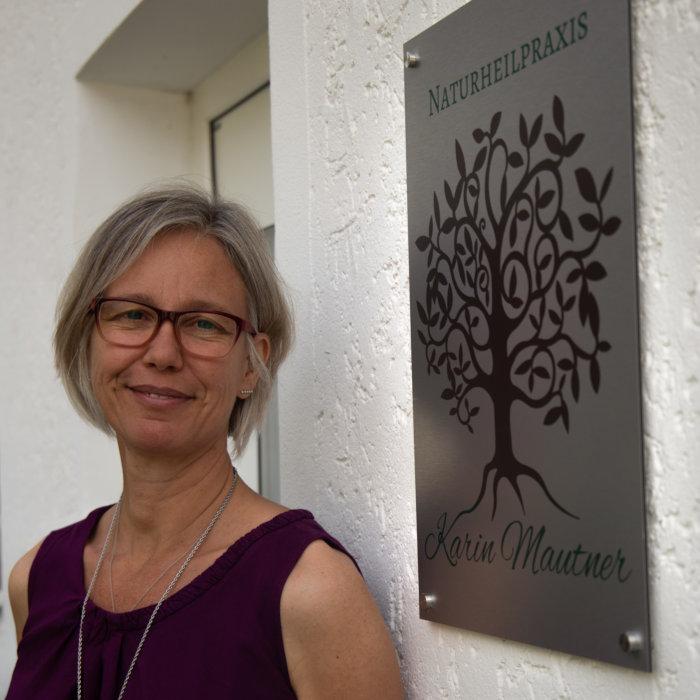 Karin Mautner-square