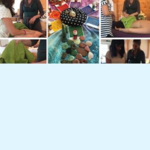 Ausbildung - Online Seminare - Workshops