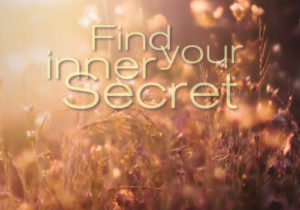 SD-Cover find your inner secret4